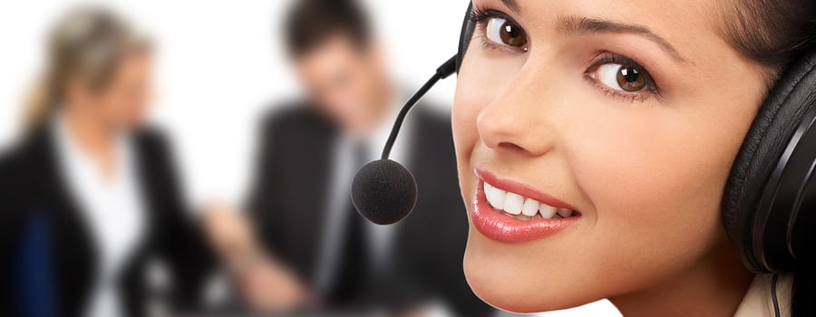 Answering Service For 24 Hour Customer Service