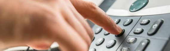 The Effectiveness Of Personalized On-Hold Music As An Answering Service Tool